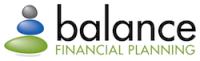 Balance Financial Planning